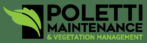 Poletti Maintenance